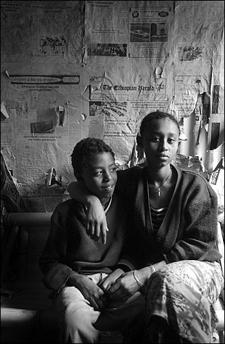 AIDS-Photo-Ethiopia-798541